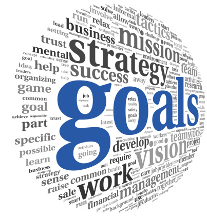 Top-5-Business-Goals