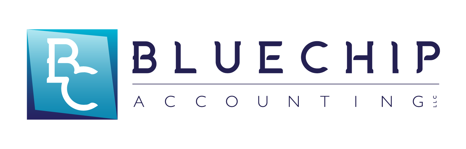 Bluechip Accounting