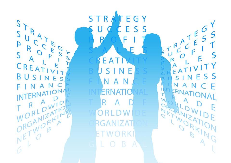 entrepreneur-772714_960_720
